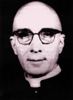 Mons. Landucci